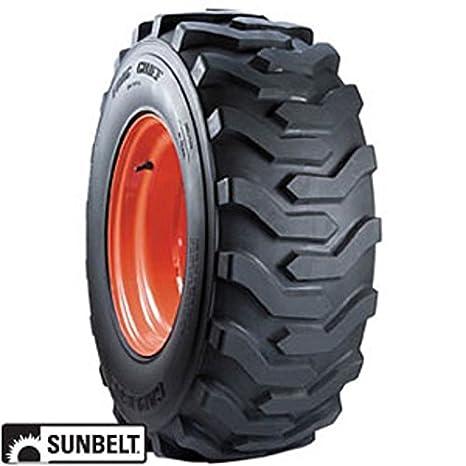 sunbelt- Tire, Carlisle, Big Biters - Trac Chief (18 x 8,5 x ...