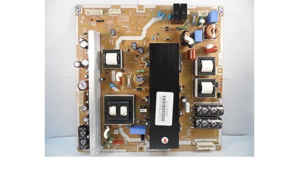 Samsung PN42B400 BN44-00273C - Placa de alimentación de plasma (42