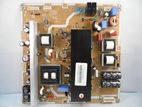 BN44-00273C Plasma Power Supply Board Unit ()