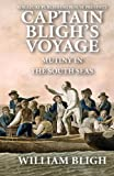 Captain Bligh's Voyage, William Bligh, 1937981053