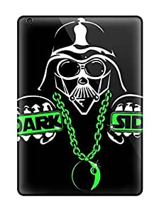 High Quality Star War Case For Ipad Air / Perfect Case
