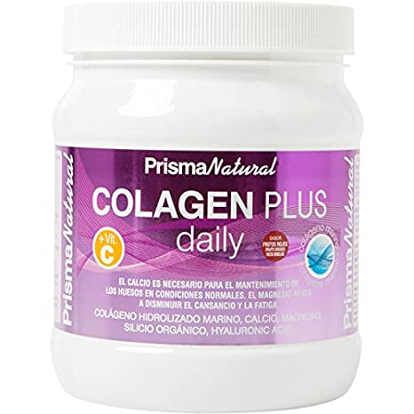 Prisma Natural Colagen Plus Daily - 300 gr