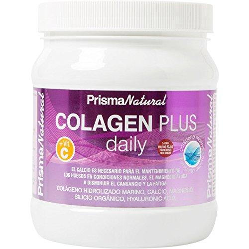 Prisma Natural Colagen Plus Daily - 300 gr: Amazon.es: Salud y cuidado personal