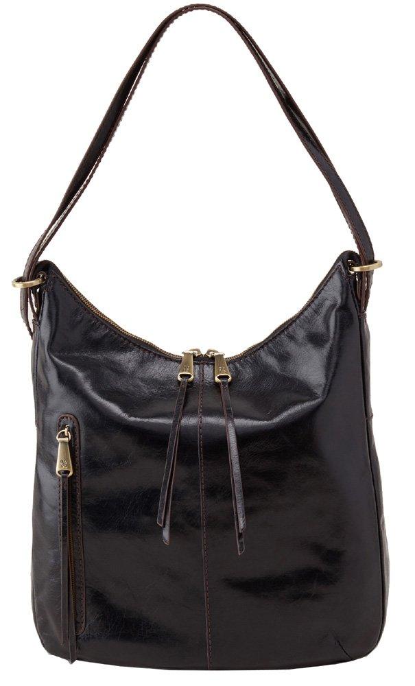 Hobo Women's Merrin Black Handbag