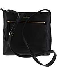 Chester Street Dessi Pebbled Leather Shoulder / Crossbody...