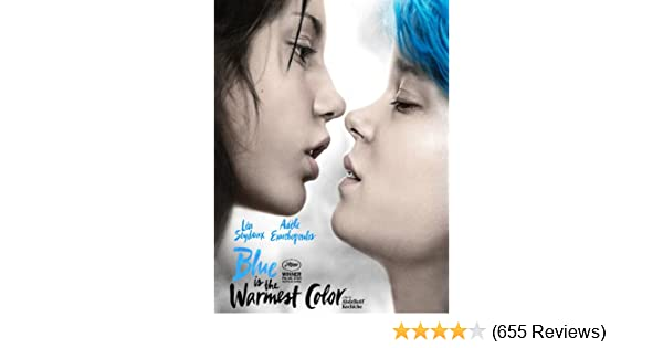 blue is the warmest colour watch online free english subtitles