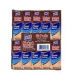 Lance Nekot Peanut Butter Cookies - 40 ct.