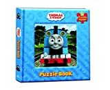 Thomas and Friends, W. Awdry and Frank Berrios, 0375861688
