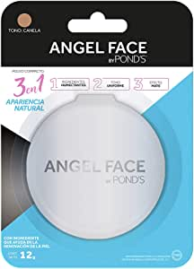 POND'S Polvo compacto Angel Face Canela 12 g
