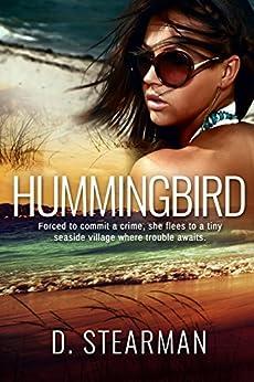 Hummingbird by [Stearman, D.]