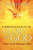 A Divine Revelation of the Glory of God, Faith Shoemaker, 1603831592