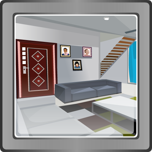 escape from work app - 2