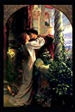 Romeo and Juliet, the Film Musical