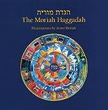 The Moriah Haggadah, Avner Moriah, 0827608144