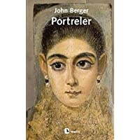 Portreler (Ciltli)