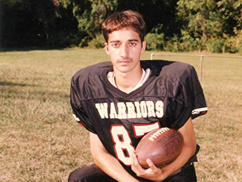 The Case Against Adnan Syed: Sneak Peek