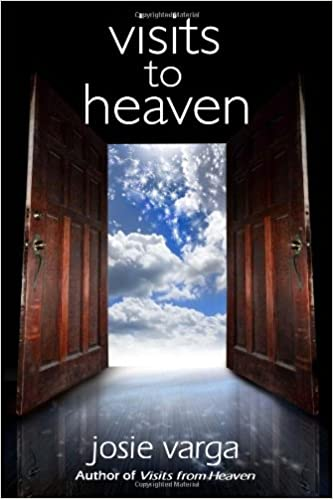 """""TOP"""" Visits To Heaven. parte RESUMEN tanto letras Print"
