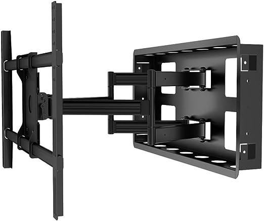 Xue, televisores LCD de televisor LED para 37 – 63 Pulgadas ...