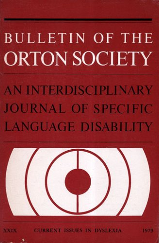 disability and society journals derigo Rather than attempting a comprehensive review of work on women and disability, i have selected representative books, recent critical articles, and special issues of leading journals that most trenchantly address feminist disability studies' central critical points.