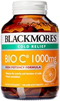 Blackmores Bio C 1000mg (150 Tablets)
