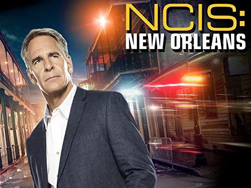 Amazon Com Ncis New Orleans Season 3