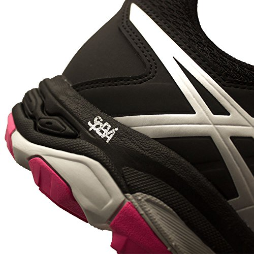 Asics Gel-Blackheath 6 Women's Hockey Shoes Pink Ba1gO