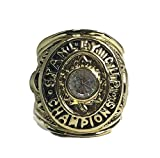 1967 Stanley Cup Championship