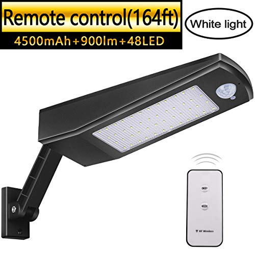 Outdoor Security Light Flashes On And Off