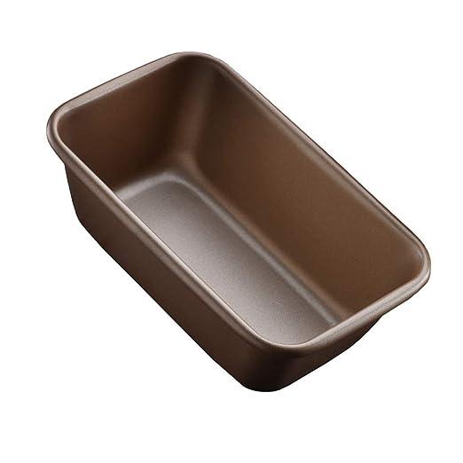ZHANGXIAO Molde De Pan, Usado For Horno No Pegajoso Lanzamiento ...