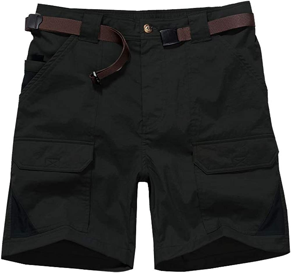 pantalones el/ásticos #6060 Jessie Kidden Pantalones de secado r/ápido para mujer al aire libre en cualquier momento pesca para senderismo convertibles ligeros