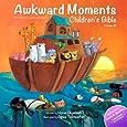 Awkward Moments Children's Bible, Vol. 1