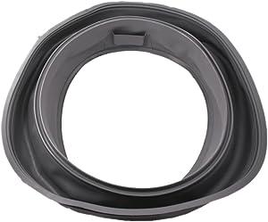 Whirlpool W8182119 Washer Door Boot Genuine Original Equipment Manufacturer (OEM) Part