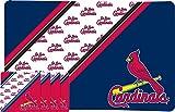 Duck House MLB unisex Placemat & Coaster Set