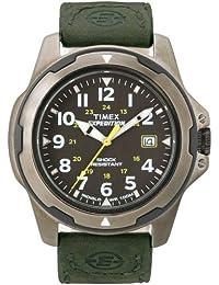 Timex Men's T49271CS Expedition Rugged Field Fullsize
