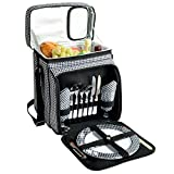 Picnic at Ascot Picnic Cooler for Two