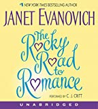 The Rocky Road to Romance CD
