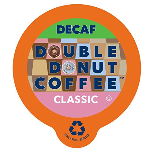 k cups decaf 80 count - 8