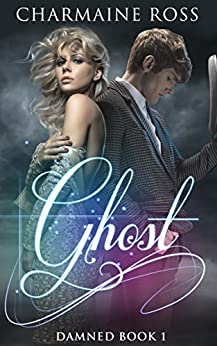10 Ghost Story Paranormal Romance Novels That Are Actually About