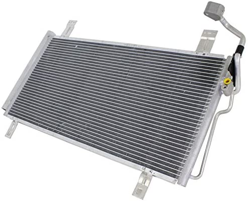 Kool Vue KVAC3220 A//C Condenser