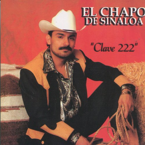 amazon com  embrujado  el chapo de sinaloa  mp3 downloads