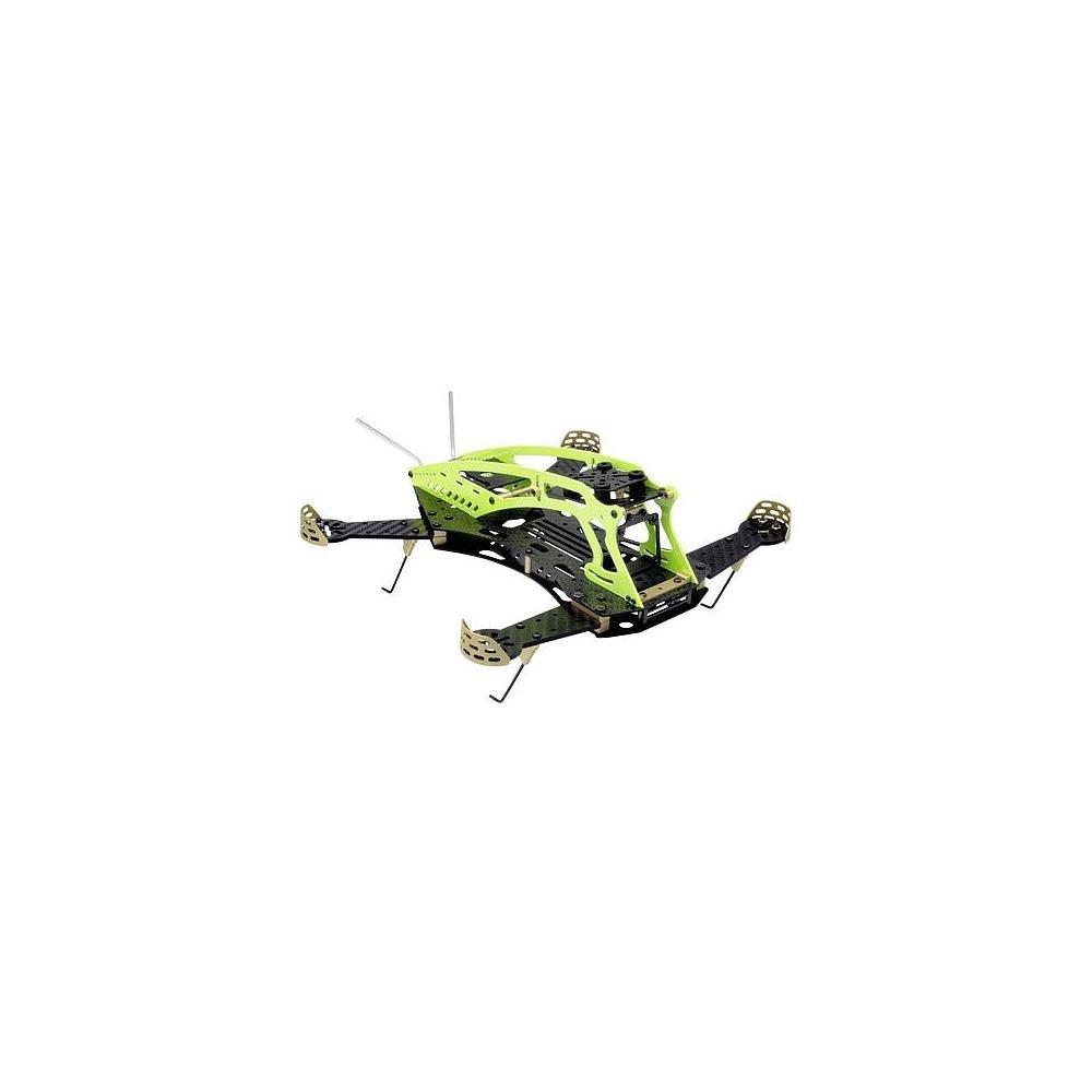 barato en alta calidad Scorpion Sky Sky Sky Strider 280 FPV  venta