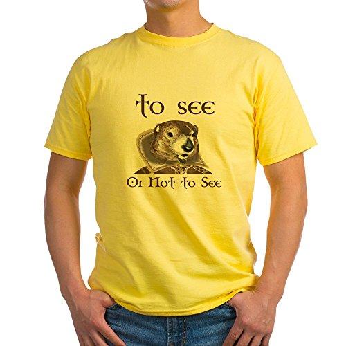 CafePress Shakespeare Ash Grey T Shirt 100% Cotton T-Shirt
