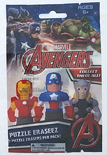 marvel avengers school bag - 9