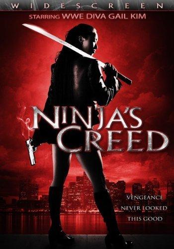 ninja creed - 5