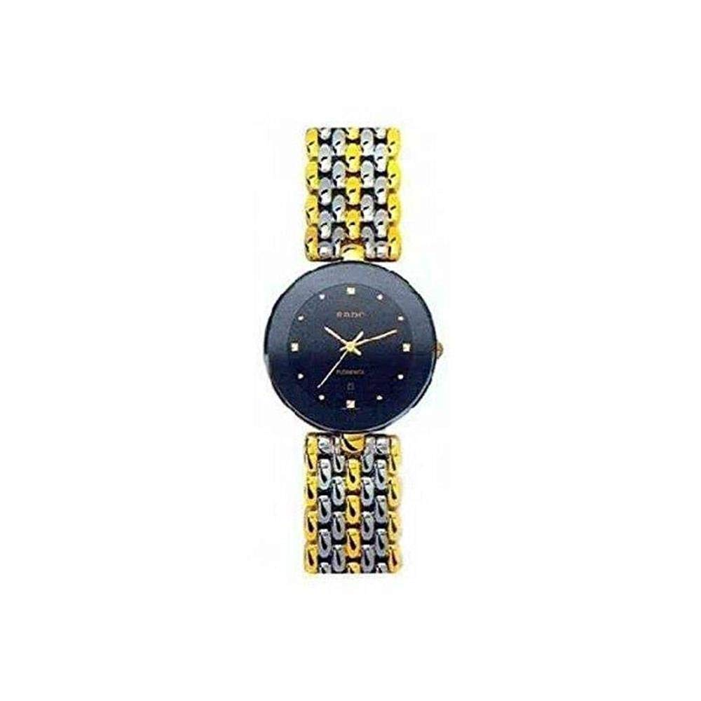 Rado Men s Watches Florence R48743153 – 3