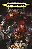 Road of Skulls (Gotrek and Felix Book 13)
