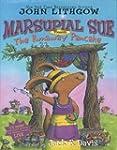 """Marsupial Sue Presents """"The Runaway P..."""