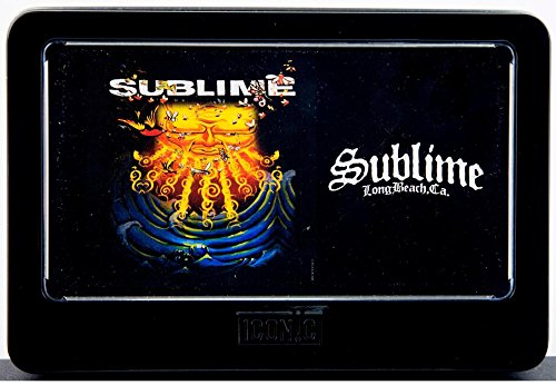 Official Sublime Licensed