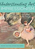 Understanding Art: Impressioni
