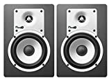 Fluid Audio C5 Bluetooth (Pair) - 5
